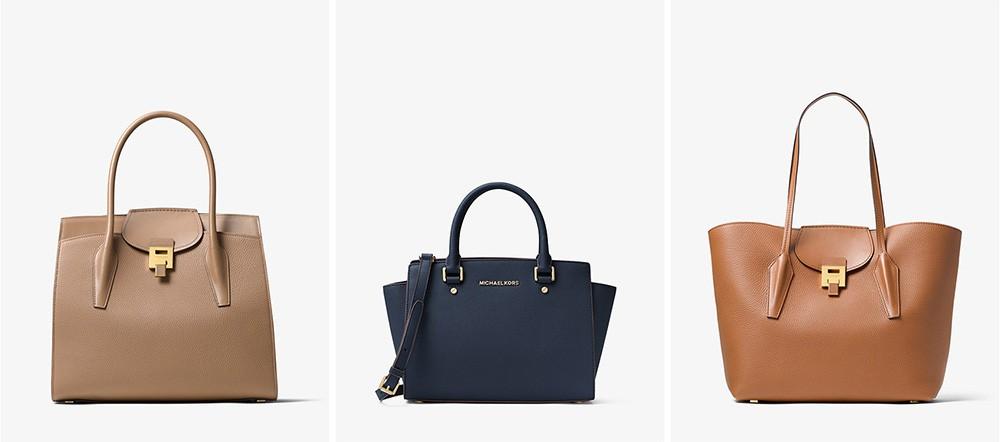 3e06c3db998e базовые сумки разной формы.jpg
